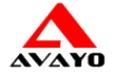 Avayo