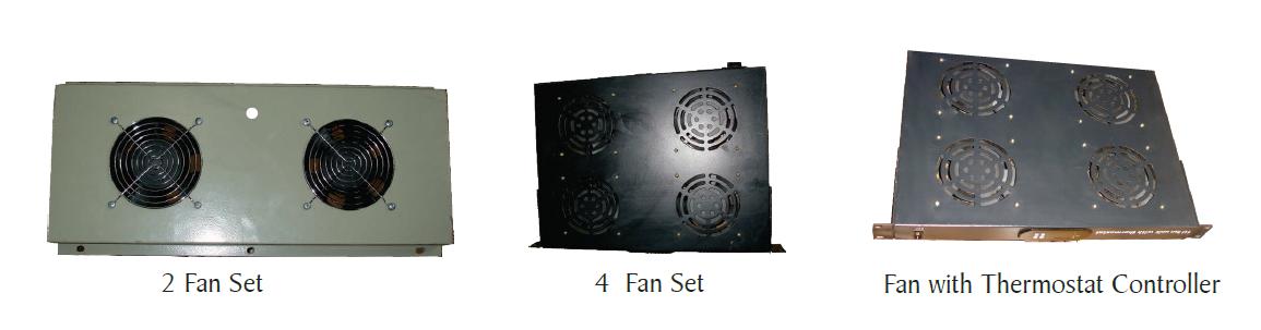 Fan Unit